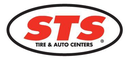 STS Tire and Auto Centers