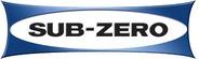 Sub-Zero Refrigerators logo