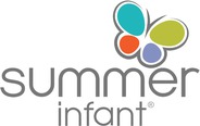 Summer Infant Baby Monitors logo