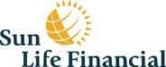 Sun Life Financial Disability Insurance logo