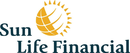 Sun Life Financial Disability Insurance