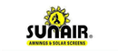 Sunair Awnings & Solar Screens