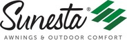 Sunesta Retractable Awnings logo