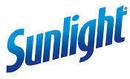 Sunlight Dish Detergent