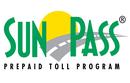 SunPass Prepaid Toll Program