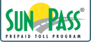 SunPass Prepaid Toll Program
