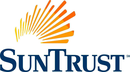 Phenomenal Suntrust 748 Customer Reviews And Complaints Consumeraffairs Wiring 101 Ferenstreekradiomeanderfmnl