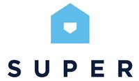 Super Home Inc.