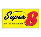 Super 8 Hotels logo