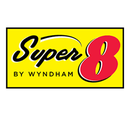 Super 8 Hotels