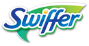 Top 312 Reviews About Swiffer
