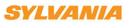 Sylvania TV