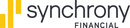 Synchrony Financial (formerly GE CareCredit)