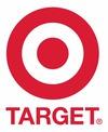 Target Credit Card logo