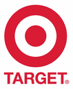 Target Store Reviews What To Know Consumeraffairs
