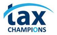 Tax Champions logo