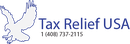 Tax Relief USA