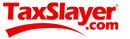 Taxslayer.com