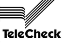 Telecheck | Reviews • Complaints • Ratings | ConsumerAffairs