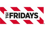 T.G.I. Friday's logo