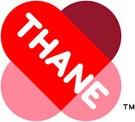 Thane Vacuum logo