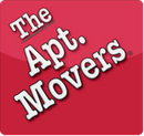 The Apt Movers