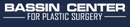 The Bassin Center for Plastic Surgery