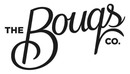 The Bouqs Company