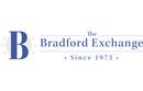 The Bradford Exchange Online
