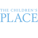 Check out The Children's Place for a great selection of kids clothes, baby clothes & more. Shop at the PLACE where big fashion meets little prices! Check out The Children's Place for a great selection of kids clothes, baby clothes & more. Shop at the PLACE where big fashion meets little prices!