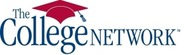 The College Network logo