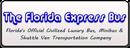 The Florida Express Bus