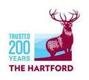 Hartford - Auto