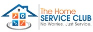 The Home Service Club logo