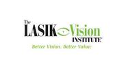 Lasik Eye Institute West Palm Beach