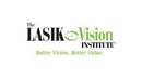 b01c7490bb8 Top 50 Reviews and Complaints about The Lasik Vision Institute
