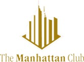 The Manhattan Club logo