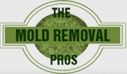 The Mold Removal Pros logo