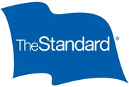 The Standard Insurance Company logo