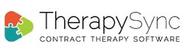 TherapySync