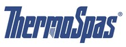 ThermoSpas Hot Tubs logo