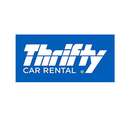 Top 1 016 Reviews About Thrifty Car Rental