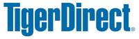 TigerDirect