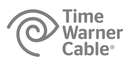 Time Warner Cable Reviews: What To Know | ConsumerAffairs