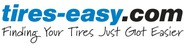 Tires-Easy.com logo