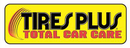 Tires Plus Reviews Complaints Ratings Consumeraffairs Page 3