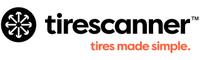 Tirescanner.com