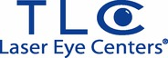 TLC Laser Eye Centers logo