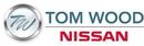 Tom Wood Nissan