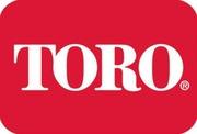Toro Lawn Mowers logo